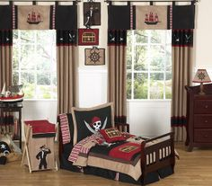 Child Bedroom | Room decorations ideas