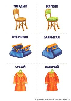 Body Parts Preschool, Russian Lessons, Russian Language Learning, Learn Russian, Aba, Child Development, Teaching Kids, Card Games, Activities