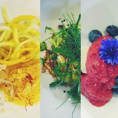 On friday the 21st of October join me at 7pm @nealsyardpride for a mindful inspired journeying together into the colourful of food with specially prepared drinks and  smells trigger your energies. Max 10 people so if you would like to come book asap :) This is a 7course set vegan dinner. Price 50 #happycow #happydrinks #veganlondon #nealsyard  #instabreakfast #breakfast #healthybreakfast #breakfastlove  #vegetarian #coffee  #nutritionist  #healthyfood #saladpride #saladlove  #healthylunch…