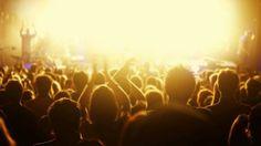 Creative Commons in musica   Doppiozero