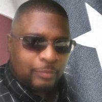 Wayne Dupree - Why are liberals afraid of black conservatives? via Washington Times