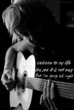 Find images and videos about sunrise avenue samu haber on We Heart It - the app to get lost in what you love. Little Bit, Song Quotes, Bon Jovi, Cool Bands, Find Image, Fairy Tales, Lyrics, Marvel, Songs