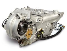 Xtrac supplies Hispania, Lotus and Virgin F1 with complete gearbox