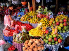 Verduras en kaqchikel yahoo dating