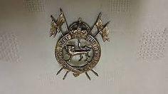 2nd Royal Lancers