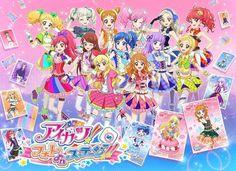 Ditemukan di Google dari games.yahoo.co.jp