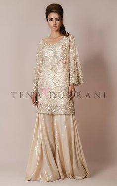 tena durrani-bridal-dresses-5