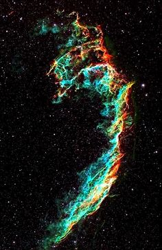 nebula nebulae astronomy space nasa hubble space telescope kepler space telescope http://ift.tt/1UfQzGo