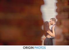 Origin Photos Natalie & JOhn Morgan Park-46 copy.jpg Wonderful Engagement session with Natalie & John  #nycweddingphotographer #manhattanbestweddingphotographer #nycweddingphotos #bestweddingphotos #wedding #engagement #originphotos #bride #groom #weddingphotography #photography #origin_photos #longislandwedding #howtoplanawedding #modernwedding