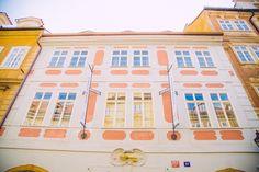 Hôtel Golden Key Golden Key, Fair Grounds, Fun, Travel, Visit Prague, Viajes, Destinations, Traveling, Trips
