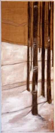 eskitoile 15 - 2003