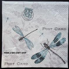 Shop Logo, Hobby Shop, Craft Shop, Etsy Crafts, Arts And Crafts Projects, Furniture Restoration, Paper Napkins, Decoupage, Vintage World Maps