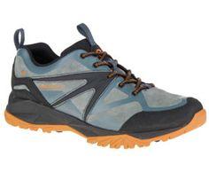 100% echt verkoopt de verkoop van schoenen 39 Best Backcountry Boots & Shoes images | Boots, Shoes ...