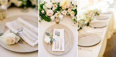Malibu-Rocky-Oaks-Wedding-070