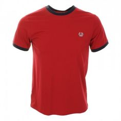 ff780289 67 Best Fred Perry New Spring Summer images | Clothing, Designer ...