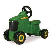 Golden Technologies - Buzzaround XLHD - Travel Scooter - 4-wheel - Red - Walmart.com - Walmart.com Kids Ride On Toys, Toys For Boys, Kids Toys, John Deere Kids, John Deere Room, Little Tikes, Thing 1, John Deere Tractors, Toddler Toys
