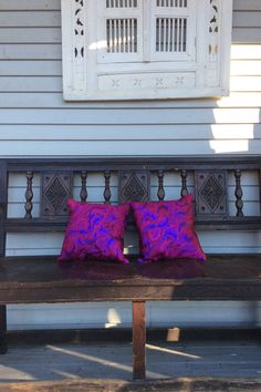 Pillow, decorative throw pillow case 16 inches by 16 inches by CooperSeal on Etsy