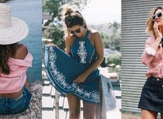 Boho Fashion India much Fashion Quotes About Clothes not Clothes Fashion Boy upon Boho Chic New Style Boutique 2 around Fashion Clothes Jewelry Looks Style, Looks Cool, Bohemian Mode, Boho Chic, Hippie Chic, Mode Outfits, Fashion Outfits, Womens Fashion, Fashion Clothes