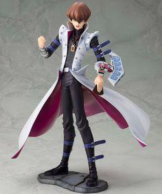 Anime Figuren Shop - Seto Kaiba - exklusive Version online kaufen