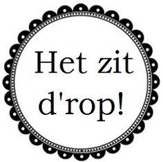 het zit drop.jpg (273×271)