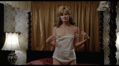 Erotica P. J. Soles naked (27 images) Hacked, Instagram, butt