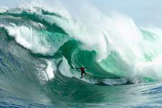 #surf #summer