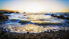 Too Bright - Daily Photo, Homeland, New Zealand, Bright, Facebook, Twitter, Outdoor, Beautiful, Instagram