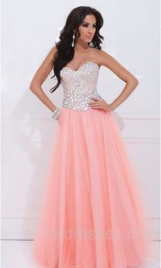 Girly stuff: Sexy dresses 2013 - fluffy dresses for teens 2013