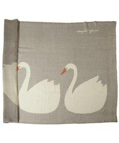 Swan_palegrey_A-060-458-PG_1024x1024