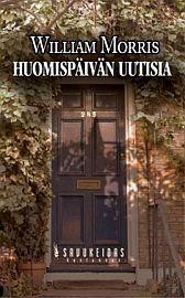 lataa / download HUOMISPÄIVÄN UUTISIA epub mobi fb2 pdf – E-kirjasto