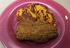 #dukanovadieta #dukanczech #dukan #diet #recipes #healthyfood #motivation #healthy #eatclean #workhard  #fitnessfood #fitness #fit #food Tofu, Muffin, Cookies, Breakfast, Desserts, Recipes, Per Diem, Crack Crackers, Tailgate Desserts