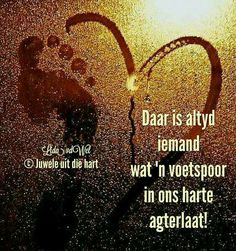 Good Morning Wishes, Good Morning Quotes, Lekker Dag, Goeie More, Afrikaans Quotes, Tart, Inspiration, Hoop, Africa