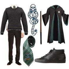 Image result for harry potter school shop prices