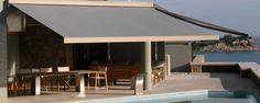 rolgordijn op maat - vouwgordijn - shutters - voile gordijnen - optrekgordijnen - Copahome