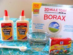 flubber-ingredients