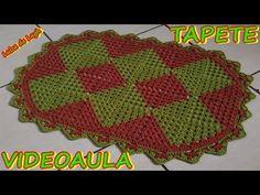 Chapéu de Crochê Praia - Aprendendo Crochê - YouTube