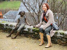 jurga martin sculpteur - Buscar con Google
