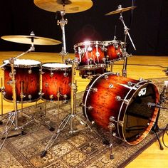 231 Best Drums and Guitars images in 2019 | Drum kit, Drum kits