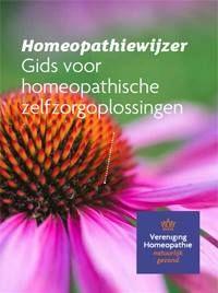Handige homeopathische oplossingen voor (zomer-) kwaaltjes Plants, Sport, Lifestyle, Deporte, Sports, Plant, Planting, Planets