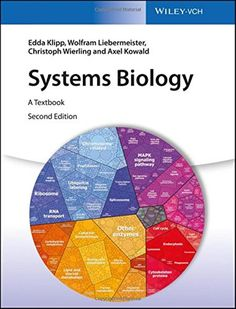 Fundamentals of biostatistics 8th edition solutions manual rosner systems biology a textbook 2nd editionisbn 3527336362 978 3 527 fandeluxe Choice Image
