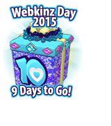 Welcome to Webkinz™ - a Ganz website