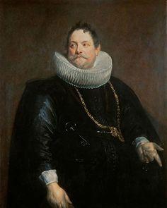 Portrait Of Jan van Montfort, Anthony van Dyck Anthony Van Dyck, Sir Anthony, Kunsthistorisches Museum Wien, Italy Travel, Italy Trip, London, Oil On Canvas, Portrait, Jeans