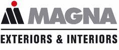 logo magna bohemia - Google Search
