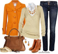 """""""November"""" by archimedes16 on Polyvore"""