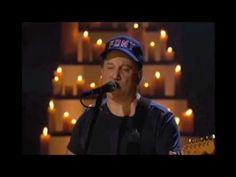 Paul Simon - Bridge Over Troubled Water - 9/11 Benefit TV 2001 - YouTube