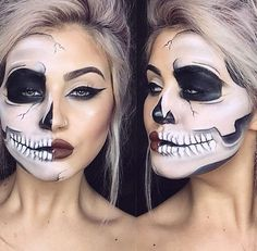 halloween - Chrispy Halloween