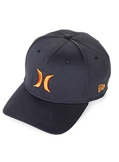 buy online 9214d 91ef1 Hurley hat 2 Hurley Hats, Gentleman, Baseball Hats, Flat Bill Hats, Men s