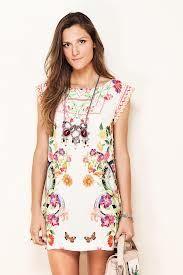 moda 2013