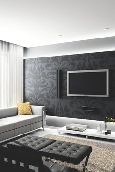 Good Things Come To Those That Wait...Greater Things Come To Those Who. Home  Design DecorModern ...