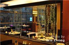 Hong Kong Restaurants, Top Featured Restaurants in Hong Kong